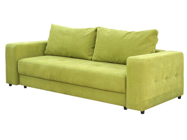 прямой диванчик