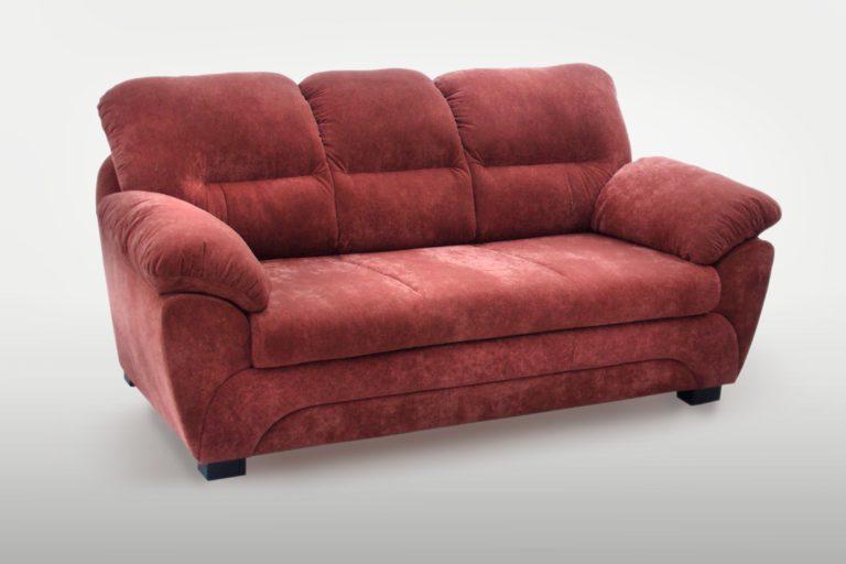 прямые диванчики