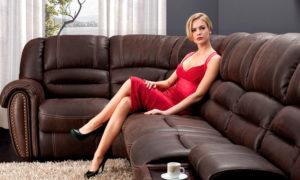 На этом сайте можно купит прямые диваны